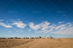 A-Line-Of-Abandoned-Cars-In-The-Sahara-Desert-6-Emma-Brown