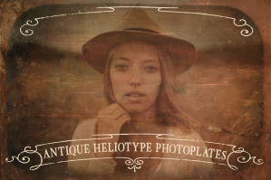 Antique-Heliotype-Photoplates-cover