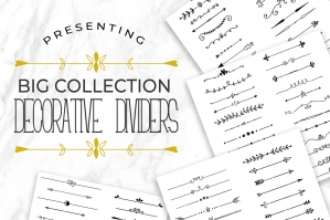 Big-Collection-Decorative-Dividers-cover