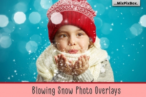 Blowing-Snow-Photo-Overlays-cover