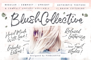 Blush-Collective-cover