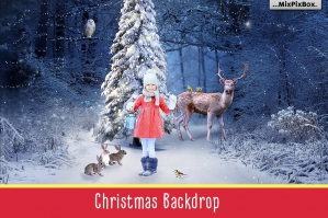 Christmas-Backdrop-cover