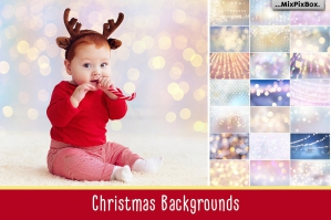 Christmas-Backgrounds-cover