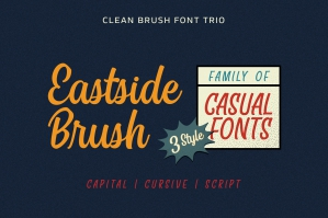 East-Side-Brush-Fonts-cover