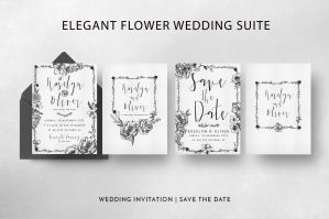 Elegant-Flower-Wedding-Suite-cover