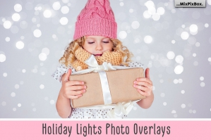 Holiday-Lights-Photo-Overlays-cover