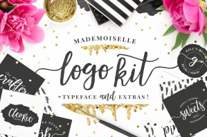 Mademoiselle-Logo-Kit-Plus-Extras-cover