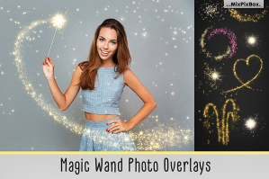 Magic-Wand-Overlays-cover