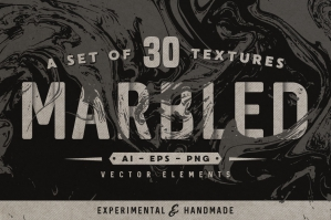 Marbled-Vector-Textures-cover