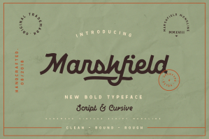 Marshfield-Typefaces-cover