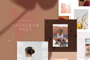 Modern-Instagram-Post-cover