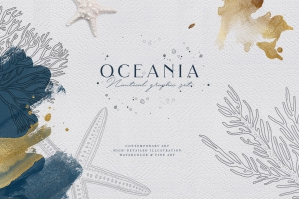 Oceania-Fine-Art-Graphics-cover