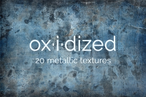 Oxidized-Steel-Textures-cover