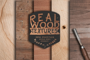 Real-Wood-Texture-Backgrounds-cover
