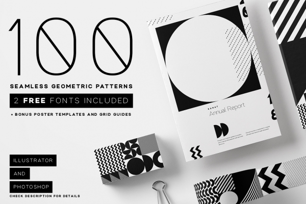 Design Bundles and Quality Resources for Designers   Design Cuts