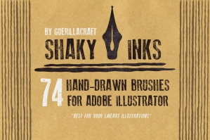 Shaky-Inks-cover