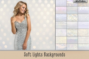 Soft-Lights-Backgrounds-cover