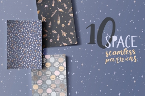 Space-Seamless-Patterns-cover