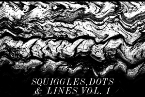 Squiggles-Dots-and-Lines-Vol1-cover