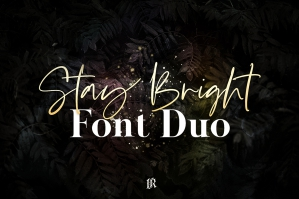 Stay-Bright-Font-Duo-cover