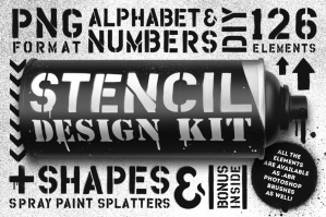 Stencil-Design-Kit-cover