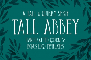 Tall-Abbey-Serif-cover