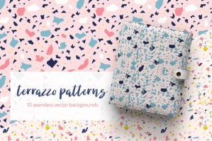 Terrazzo-Seamless-Patterns-cover
