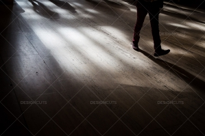 The-Shadows-Of-Commuters-On-The-Floor-At-Grand-Central-Station-2