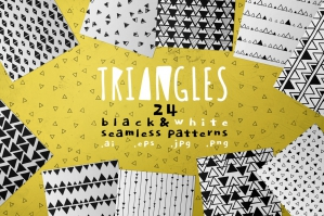 Triangles-24-Abstract-Patterns-cover