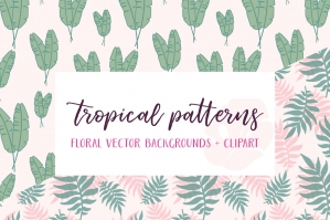 Tropical-Patterns-cover