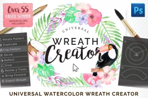 Universal-Wreath-Creator-cover