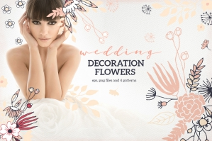Wedding-Decoration-Flowers-cover
