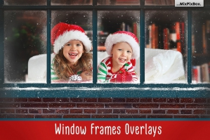 Window-Frames-Overlays-cover