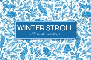 Winter-Stroll-Pattens-cover