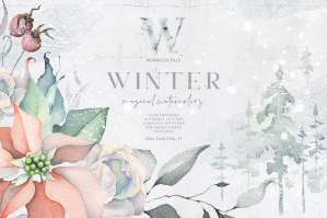 Winter-Watercolors-And-Alphabets-cover