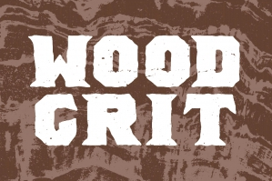 Wood-Grit-Textures-cover