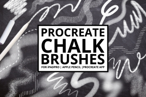 chalk-brushes-cover