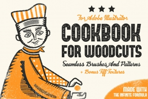 cookbook-woodcut-cover