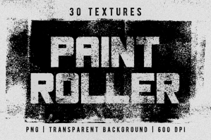 paint-roller-textures-cover
