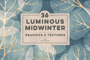 36-Luminous-Midwinter-Graphics-cover