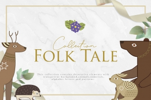 Folk-Tale-Collection-cover