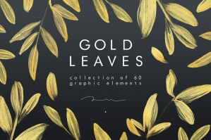 Gold-Leaves-Collection-cover