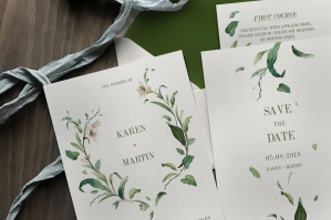 Green-Foliage-Wedding-Invitation-Suite-cover