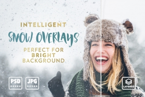 Intelligent-Snow-Overlays-cover