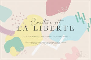 La-Liberte-Creative-Set-cover