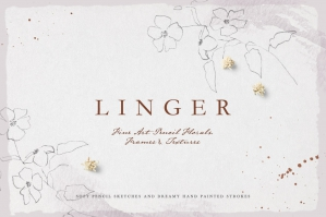 Linger-Fine-Art-Florals-and-Textures-cover