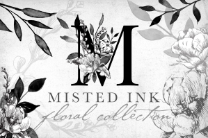Misted-Ink-Floral-Collection-cover