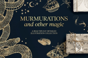 Murmurations-and-Other-Magic-cover