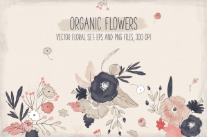 Organic-Flowers-cover