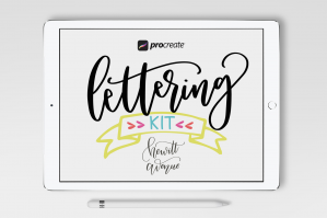Procreate-Lettering-Kit-cover